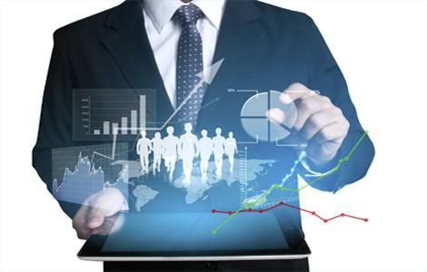 India needs a competency-enhancing, job-creation master plan