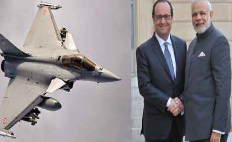 Rafale deal, Rafale Controversy, Rafale Row, Rafale Jet Plane, Fighter Jets, Rafale Corruption case, The Hindu, The Hindu newspaperdefence deals, defence ministry, parallel negotiations, Prime Minister, PM Modi