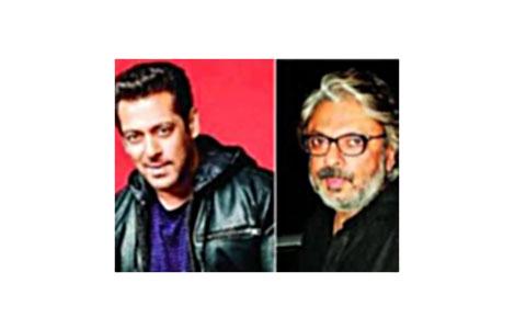 Salman Khan's ………Hum Dil De Chuke Sanam 2?