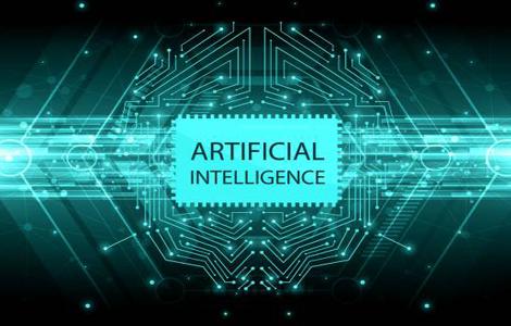 Artificial Intelligence commands huge premium in job market.