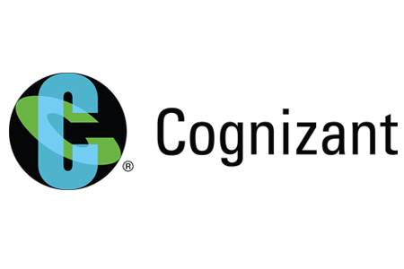 Income Tax department again seeks bribery documents from Cognizant
