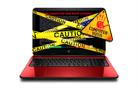 Most laptops vulnerable to attacks