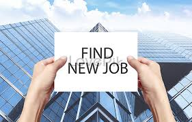 Job  fetching for tech, ecommerce and digital