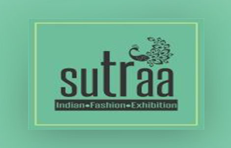 Sutraa – Indian Fashion Exhibition