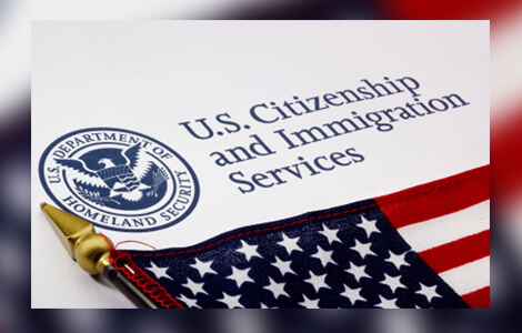 USCIS Updates Fee Payment System Used in Field Offices