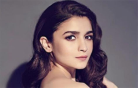 Alia Bhatt: Commercial films dependent on its story