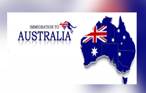 Upcoming Immigration Changes 2019