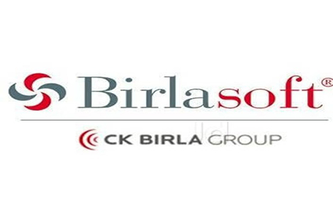 Birlasoft completes merger with KPIT's IT services division