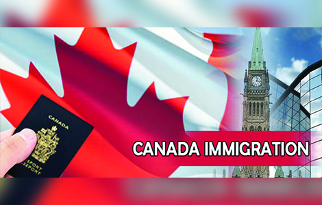 permanent residency in Canada?