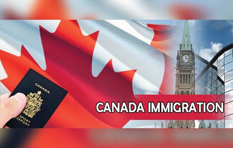 Immigration opportunities for Post-Graduation Work Permit holders