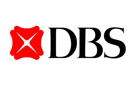 DBS India to hire 600-800 persons in 18 months