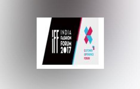 India Fashion Forum