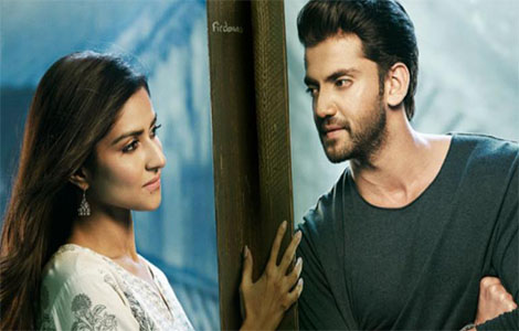 Notebook box office collection Day 1: Zaheer Iqbal-Pranutan Bahl film off to a decent start
