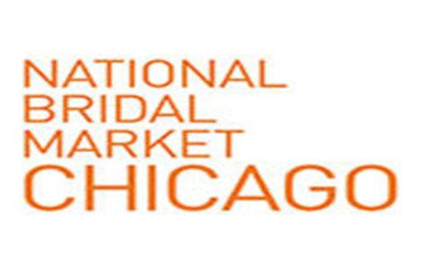 National Bridal Market Chicago
