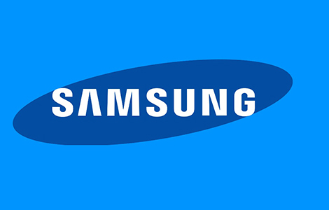 All about the screen: Samsung working on smartphone with camera hidden under its display