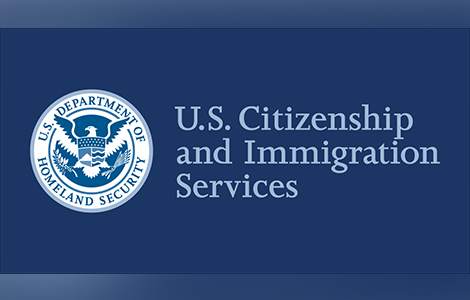 USCIS to Publish Revised Form I-539 and New Form I-539A on March 8