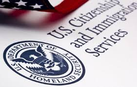 We Urge USCIS to Release Updated Employment-Based I-485 Inventory Data
